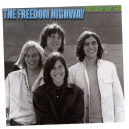 FREEDOM HIGHWAY ,THE