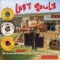 LOST SOULS ( Various CD )