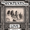 CONTENTS ARE , THE ( LP ) US