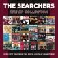 SEARCHERS , THE