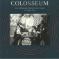 COLOSSEUM ( LP ) UK