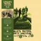 LESLIE'S MOTEL (LP ) US