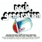 ROCK GENERATION ( Various CD)..