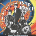 A HEAVY DOSE OF LYTE PSYCH (Various CD)