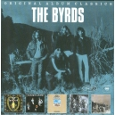 BYRDS ,THE
