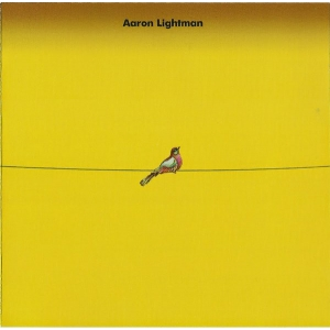 AARON LIGHTMAN