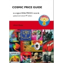 COSMIC PRICE GUIDE TO ORIGINAL KRAUTROCK RECORDS