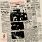 LIVERPOOL ECHO (LP)
