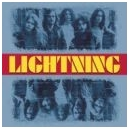 LIGHTHING