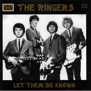 RINGERS , THE
