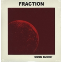 FRACTION (LP ) US