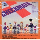 CHECKMATE (Various CD ) US