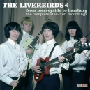 LIVERBIRDS,THE