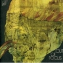OUT OF FOCUS (LP) Niemcy