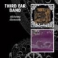 THIRD EAR BAND