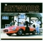 ARTWOODS ,THE