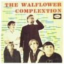 WALFLOWER COMPLEXTION, THE