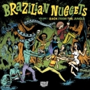 BRAZILIAN NUGGETS(Various CD )