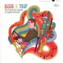 BOOK A TRIP ( Various CD )