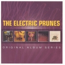 ELECTRIC PRUNES,THE