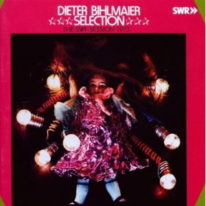 DIETER BIHLMAIER SELECTION