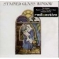 STAINED GLASS WINDOW ( CD ) US