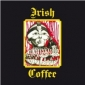 IRISH COFFEE (  Belgia )