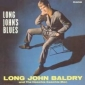 LONG JOHN BALDRY (UK )