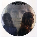 MARKLEY (WEST COAST POP ART EXPERIMENTAL BAND)
