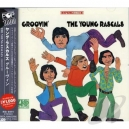 YOUNG RASCALS ,THE
