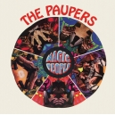 PAUPERS ,THE