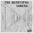 BEAUTIFUL  LOSERS ,THE