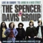 DAVIS, SPENCER  GROUP
