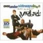 YARDBIRDS ,THE