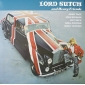 LORD SUTCH & HEAVY FRIENDS (LP) UK