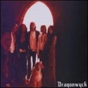 DRAGONWYCK(LP) US