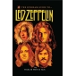 LED ZEPPELIN (BOOK )