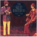 GILES BROTHERS ,THE
