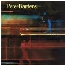BARDENS, PETER