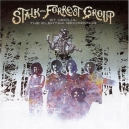 STALK - FORREST GROUP