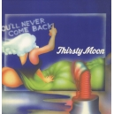 THIRSTY MOON (LP ) Niemcy