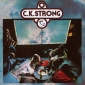 C.K.STRONG