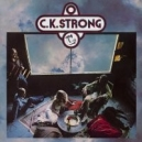 C.K.STRONG (LP)US