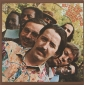 PAUL BUTTERFIELD  BLUES BAND,THE