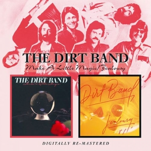 DIRT BAND , THE