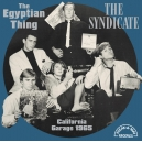 SYNDICATE , THE