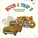 BOOK A TRIP 2 ( Various CD )