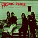 COSMIC DEALER (LP) Holandia
