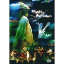 MOSTLY AUTUMN  (DVD)