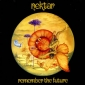 NEKTAR ( LP ) UK
